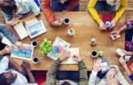 イノベーション論考【第1回】プチ・イノベーションの勧め