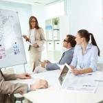 「イノベーション創造型」プロジェクトマネジメントとは?