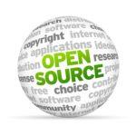 オープンソースを使おう(7) OSSから著作権法を斬る!?