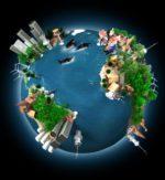 【人口5】地球規模で起きている人口爆発